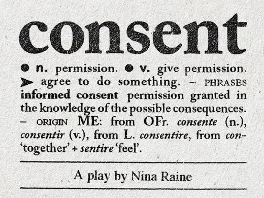 Consent#3
