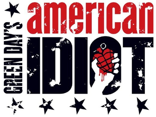 American Idiot (Manchester)