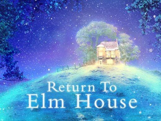 Return to Elm House
