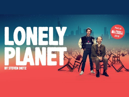 Lonely Planet-
