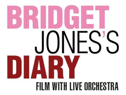 Bridget Jones's Diary In Concert - ...