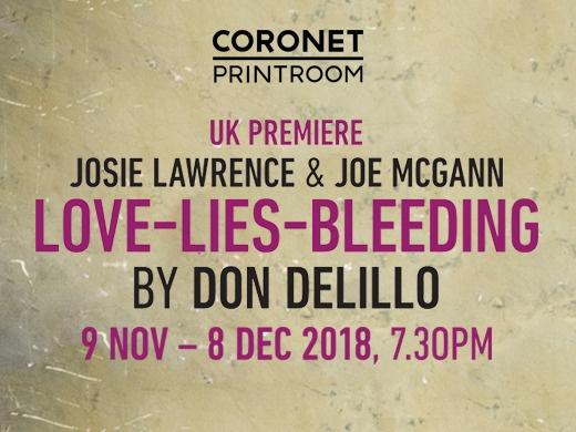 Love-Lies-Bleeding
