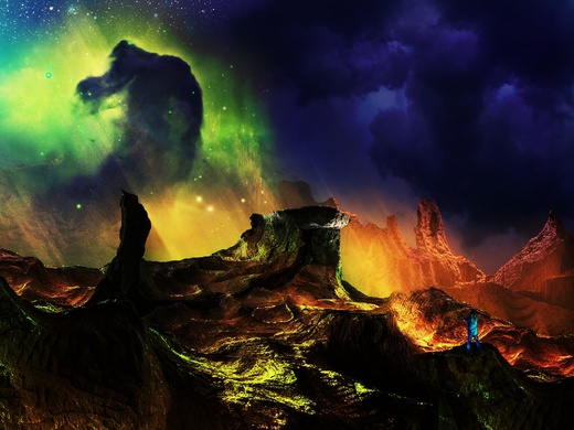 Sounds and Sorcery: Celebrating Disney Fantasia-