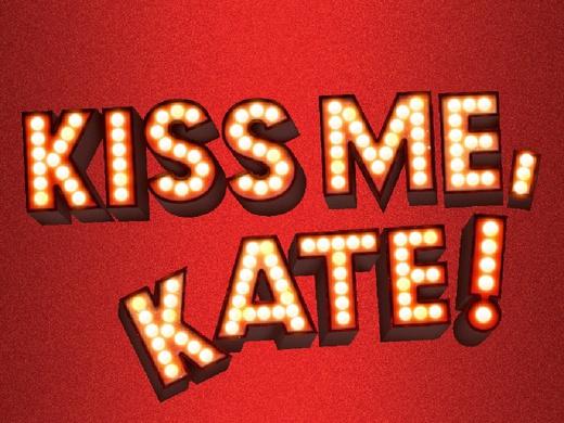 Kiss Me, Kate (New York)