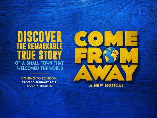 Come From Away#3