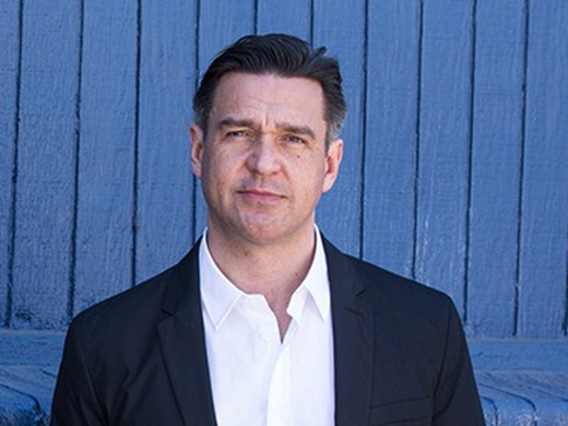 Nathan Gunn baritone
