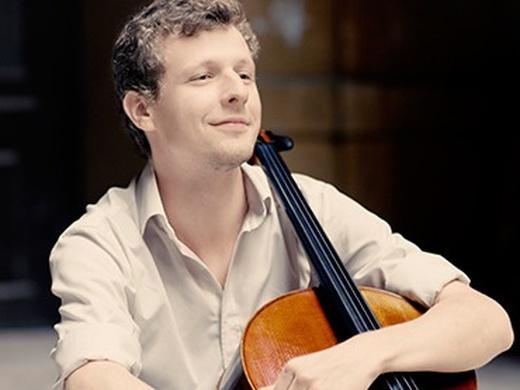 Kristóf Baráti violin, István Várdai cello, ...