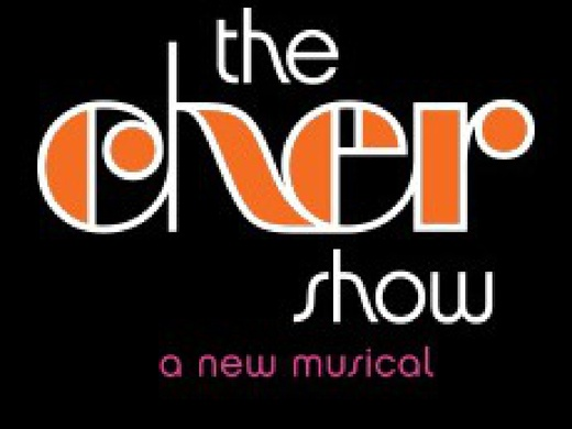 The Cher Show (New York)