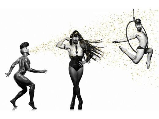 Club Briefs: The NYE Extravaganza