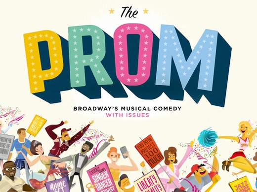 The Prom (New York)