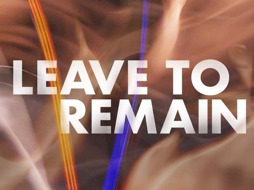 Leave to Remain