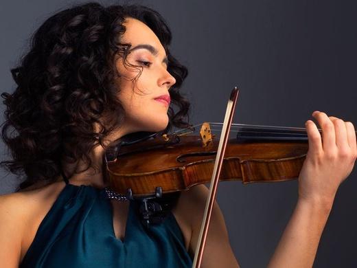 Jurowski conducts Bruckner London Philharmonic Orchestra