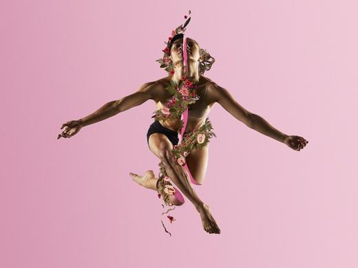 Phoenix Dance Theatre 19