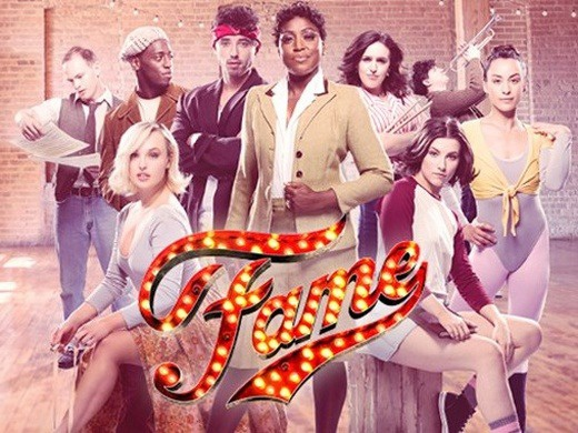 Fame (Grimsby)-