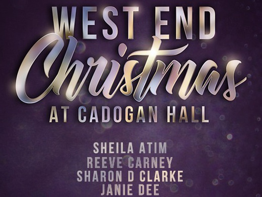 a-west-end-christmas-at-cadogan-hall-triplet-one-TjFn.jpg