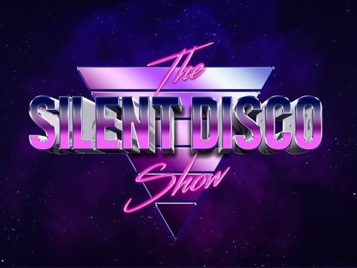 The Silent Disco Show