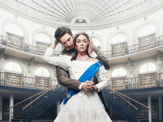 Northern Ballet Victoria