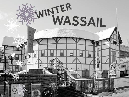 Winter Wassail
