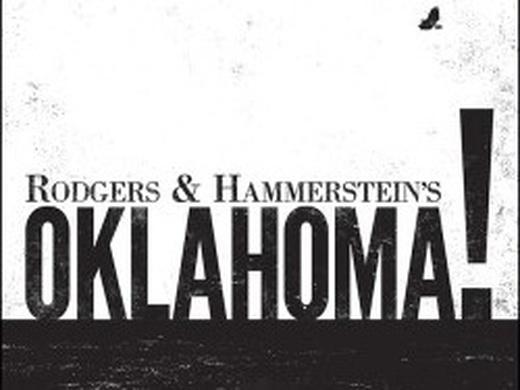Oklahoma! (New York)