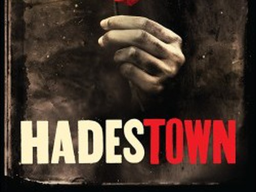 Hadestown (New York)