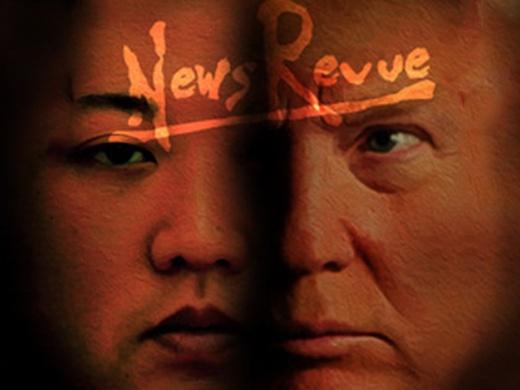 NewsRevue 2019