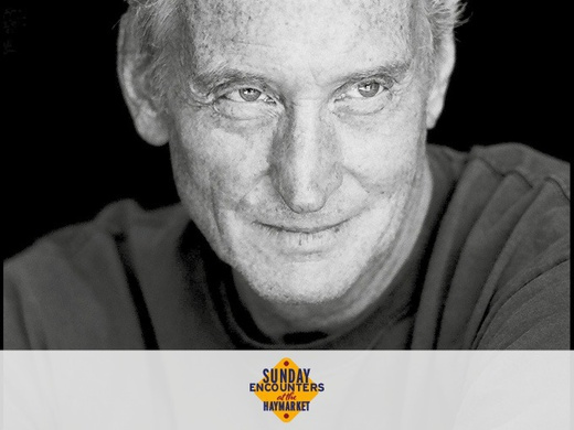 An Evening with Charles Dance