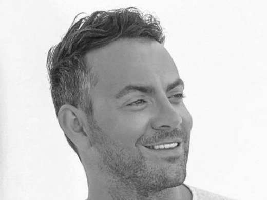 Ben Forster - Me, Myself and ...