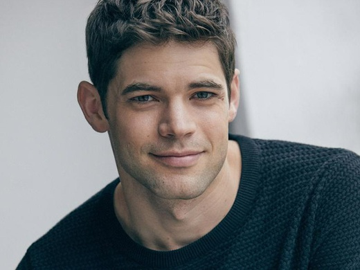 Jeremy Jordan Live In London