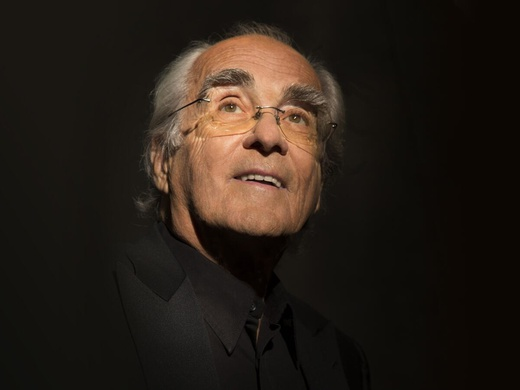 Michel Legrand Remembered: Keep the Music ...