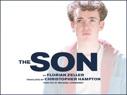 The Son-
