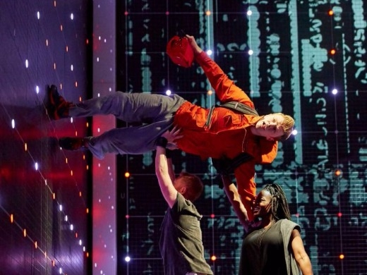 The Curious Incident of the Dog in the Night-Time-2