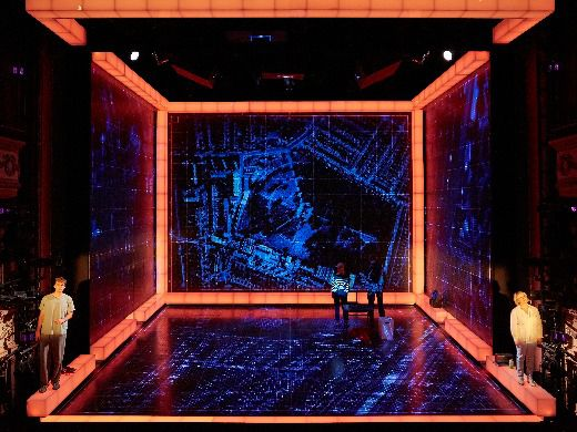 The Curious Incident of the Dog in the Night-Time-1