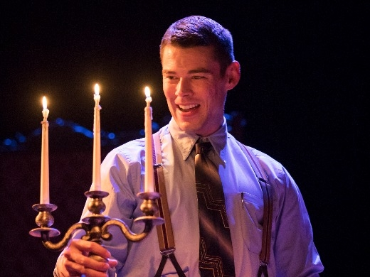The Glass Menagerie-3