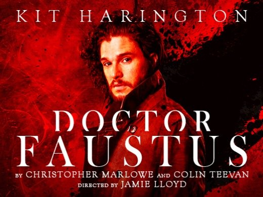 faustus by christopher marlowe could faustus have saved his soul Doctor faustus (signet classics) by  doctor faustus by christopher marlowe  the final indicator that faustus could have been saved at any point over his twenty.