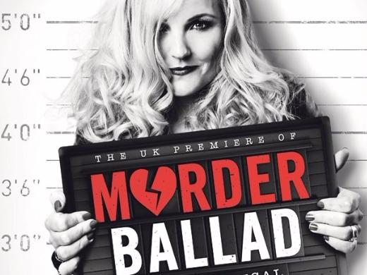 Murder Ballad-1