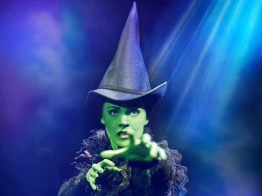 Wicked-4