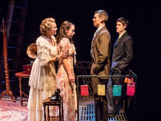 The Glass Menagerie-4