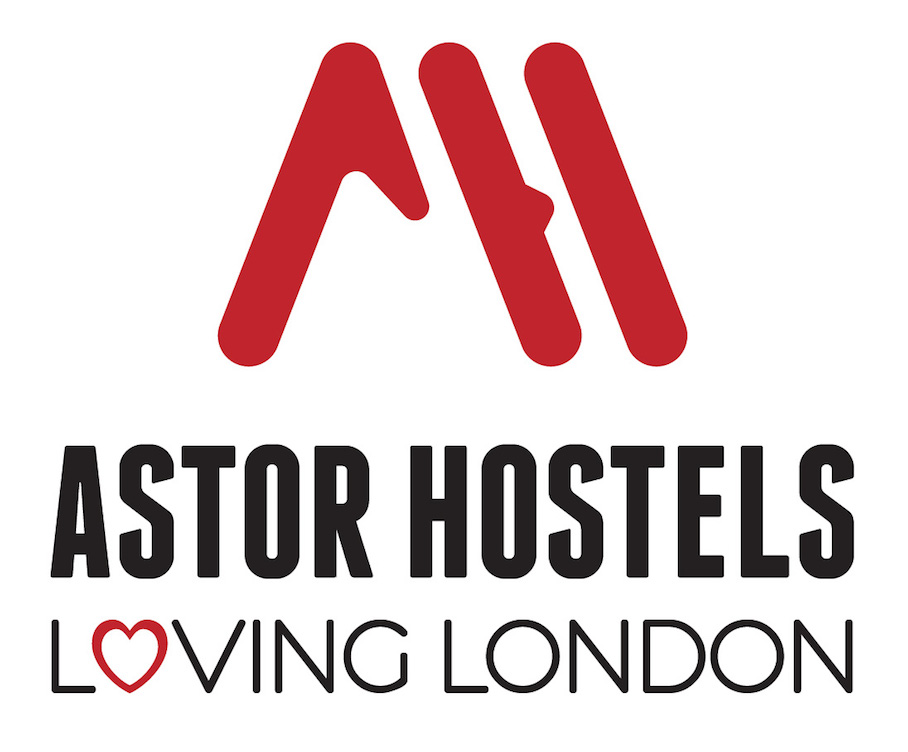 Astor Hostels