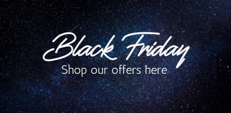 Black Friday Theatre Offers