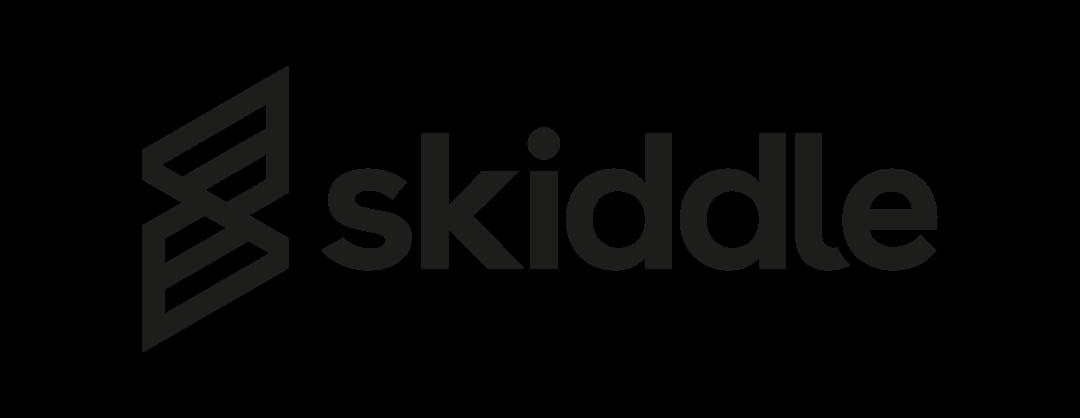 Skiddle Logo