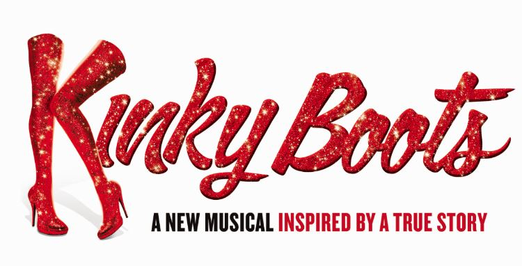 KinkyBootsTheMusical.co.uk