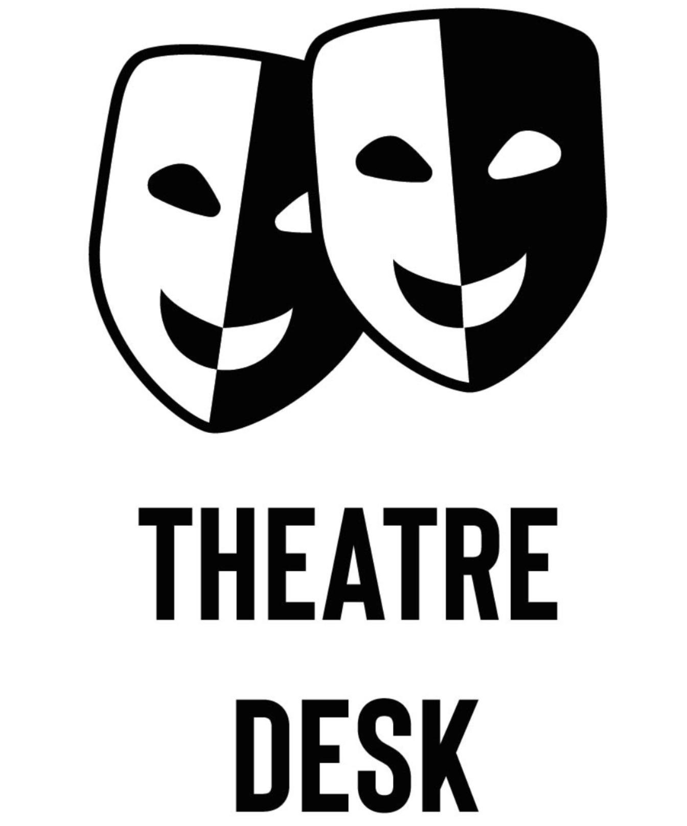 Theatre DeskTickets