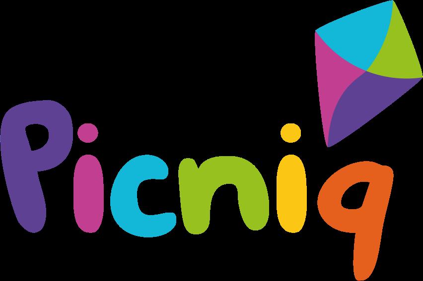 picniq.co.uk